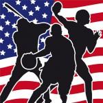 American Sports 1