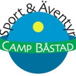 Logo Sport & Äventyr