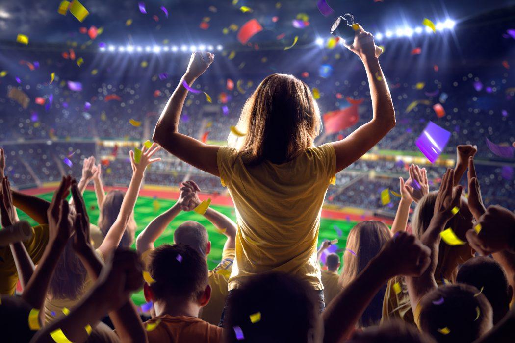 Prisvärda sportresor & upplevelser