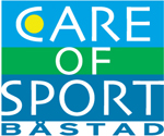 Care of Sport LOGO_150